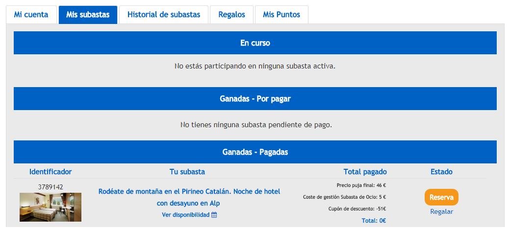 mi_cuenta_reservar.png