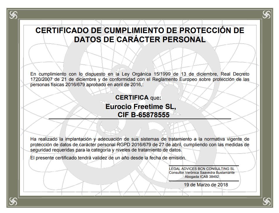 certificado_subasta_de_ocio.PNG